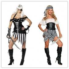 Halloween Costumes Pirate Woman 16 Halloween Costume Images Costumes