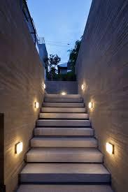 Exterior Home Lighting Design by Download Modern Exterior House Light Mojmalnews Com
