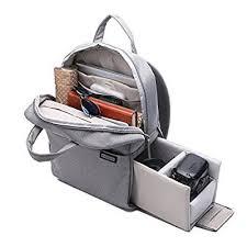 Arkansas travel backpacks for women images 122 best backpacks images backpacks men bags and jpg