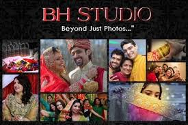 bay area indian events roommates jobs services sulekha bay area