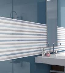 blue tiles view our collections marazzi
