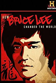 bruce lee biography film how bruce lee changed the world tv movie 2009 imdb