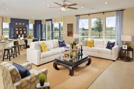Ryland Home Design Center Tampa Fl Best Kb Homes Design Studio Images Amazing House Decorating