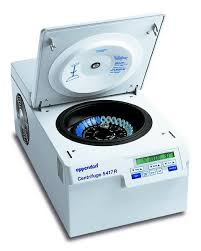 Table Top Centrifuge by 5417r Tabletop Refrigerated Centrifuge