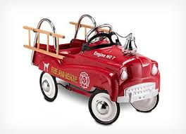 classic svan ring holder images 22 ride on fire trucks for your little hero toy notes jpg