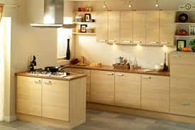 2014 kitchen design ideas small home interior design kitchen small kitchen design 2014
