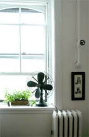 how to take care of your radiators old house restoration