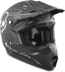 skullcandy motocross gear 109 95 answer youth nova skullcandy helmet 125652