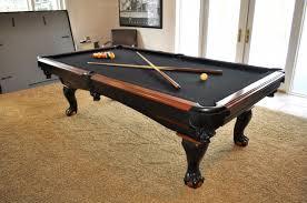 high end pool tables elegant f x ganters pool table custom pool tables high end pool with