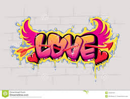 graffiti design graffiti design stock images image 23020454