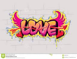 graffiti design graffiti design stock images image 23020454