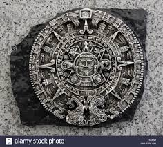 aztec calendar stock photos u0026 aztec calendar stock images alamy
