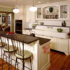 Interior Design Beautiful Kitchens Easy by 56 Best Kitchen Utility Room Ideas Images On Pinterest Kitchen