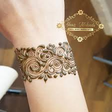 1409 best henna images on pinterest drawing henna patterns and