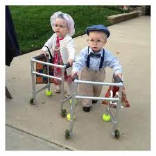 Halloween Spirit Costumes Kids 20 Halloween Costumes Kids Ideas Diy Kids
