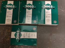 100 repair manual for a 2004 rm250 two stroke rebuild 2003