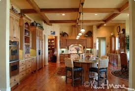 Kent Moore Cabinets Reviews Kent Kitchen Cabinets