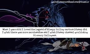 I Wish There Was Every by Walt Disney Confessions