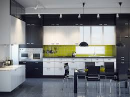 Ikea Kitchen Lights Ikea Kitchen Lighting 20 Foto Kitchen Design Ideas