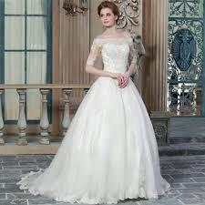 wedding gowns 2015 aliexpress buy lace wedding dress 2015 wedding gowns