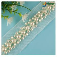 selling bead trimming bead embellishments beads embroidery