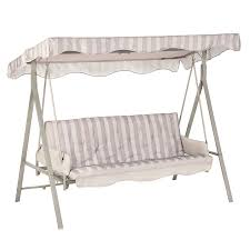 Patio Furniture Covers Reviews - garden winds review garden treasures patio furniture replacement