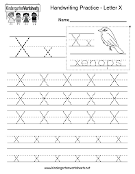 318 best yadni images on pinterest coloring worksheets