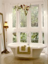 what are shabby chic bathroom accessories u2014 all home design solutions