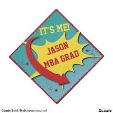 graduation cap invitations chalkboard graduation cap invitation with photo 5 25 square