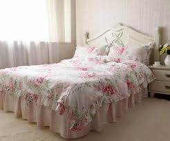 shabby chic bedding home furniture