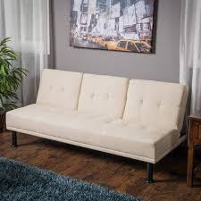 Convertible Sofa Queen Sofas Magnificent Cream Leather Sofa Queen Sleeper Sofa