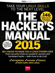 the hacker u0027s manual 2015 tor anonymity network http cookie
