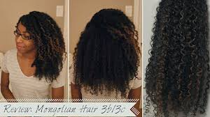 curly hair extensions before and after mercy s hair extensions review mongolian curly hair 3b 3c