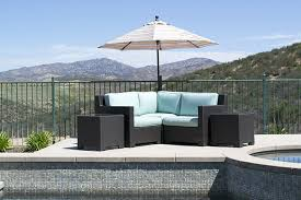 Small Corner Sectional Sofa Sofa Beds Design Amazing Ancient Small Outdoor Sectional Sofa