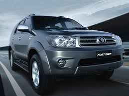 pictures of toyota cars photos of toyota fortuner hd car wallpaper cars wallpaper