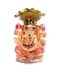Home Decor On Line Home Decor Online Buy Decoration Items Buy Home Decorative