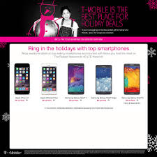 black friday 2015 t mobile ad scan