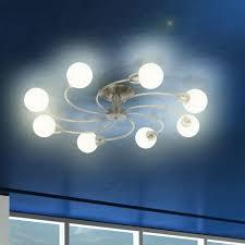 Deckenlampen Wohnzimmer Modern Design 5000295 Schlafzimmer Deckenlampe U2013 25 Best Ideas About