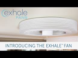 exhale bladeless ceiling fan 50 beautiful pics of bladeless ceiling fan furniture home designs