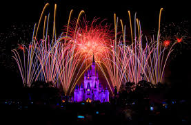 lexus tours orlando luxury disney world what vip tour services offer and how much