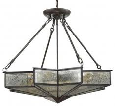Transitional Chandeliers Grand Light