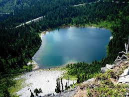 Hawaii lakes images How many lakes are in hawaii how many are there jpg