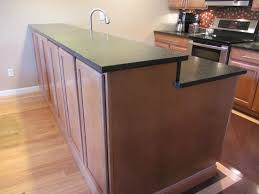 How To Level Kitchen Base Cabinets Galley Kitchen Remodel U2013 Before U0026 After Pictures U2013 Future Expat