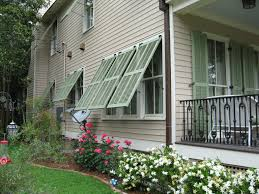 Storm Awnings Exterior Design Bahama Shutters How To Build Bahama Shutters
