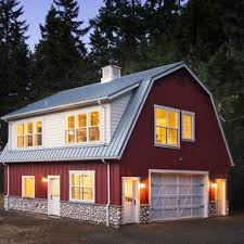How Much To Build A Barn House Barn Hip Roof Design Ideas Pictures Remodel And Decor