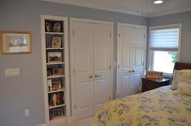 New Remodeled Master Bedroom Bed And Bathroom Remodeling Cedar Grove Jcl Contracting