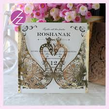 swan wedding colorful laser cut paper event supplies decoration
