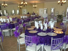 party halls in houston tx mi party supplies houston tx 77038 yp