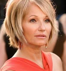 hairstyles for women over 45 my style pinterest hair style