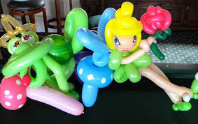 balloon delivery md balloon twisting 105 1109x700 party pros east coast pa ny